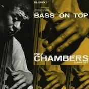 Bass On Top (Rudy Van Gelder Remasters Edition) Songs