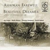 Ashokan Farewell/Beautiful Dreamer: Songs Of Stephen Foster Songs