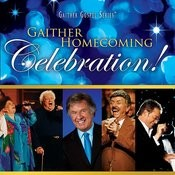 Gaither Homecoming Celebration! Songs