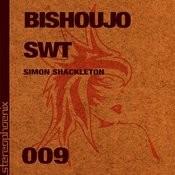 Stereophoenix 009 Songs