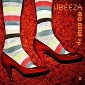Mo Bella Songs
