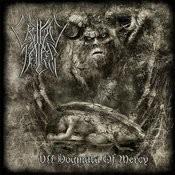 VII Dogmata Of Mercy Songs