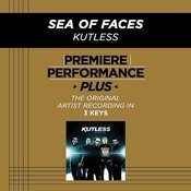 Sea Of Faces Song