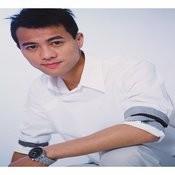 Xin Wen Nu Lang Songs