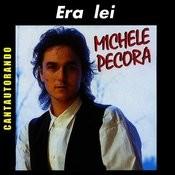 Cantautorando Michele Pecora - EP Songs
