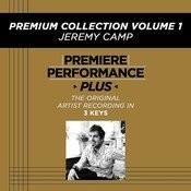 Premium Collection Volume 1 (Premiere Performance Plus Track) Songs