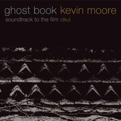 Ghost Book (soundtrack To The Film