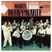 Avanti! Presents HumppAvanti! Songs