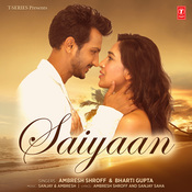 Saiyaan Songs