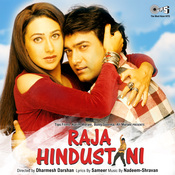 bollywood mp3 songs listen and download free