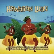 Hawaiian Luau Songs