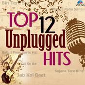 Rahul Jain Songs Download: Rahul Jain Hit MP3 New Songs Online Free