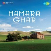 Hamara Ghar Songs