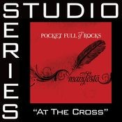 At The Cross [Studio Series Performance Track] Songs