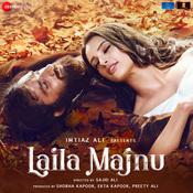 Laila Majnu Songs