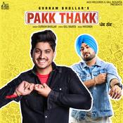 Pakk Thakk Songs