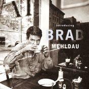 Introducing Brad Mehldau Songs