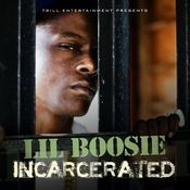 Incarcerated Songs