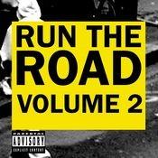 Run The Road II (US format) Songs