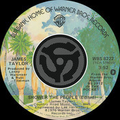 Shower The People / I Can Dream Of You [Digital 45] Songs