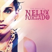 The Best Of Nelly Furtado (Deluxe Version) Songs