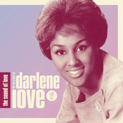The Sound Of Love: The Very Best Of Darlene Love Songs