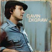 Gavin DeGraw Songs
