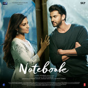 Notebook Songs