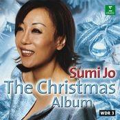 Sumi Jo - The Christmas Album Songs