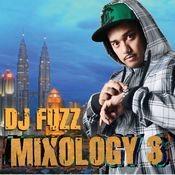 Mixology 3 Songs