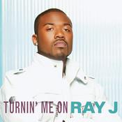 Turnin' Me On (Instrumental Version) Songs