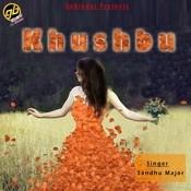 Khushbu Songs