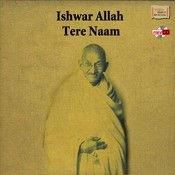 Ishwar Allah Tere Naam Songs