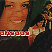 Ahsaas Songs