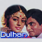 Dulhan Songs