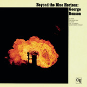 Bad Benson/Beyond The Blue Horizon Songs