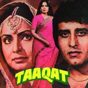 Taaqat Songs