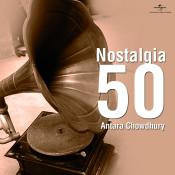 Nostalgia 50 Songs