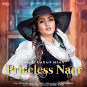 Priceless Naar Songs