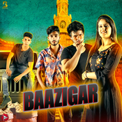 Baazigar Lyrics In Haryanvi Baazigar Baazigar Song Lyrics In English Free Online On Gaana Com