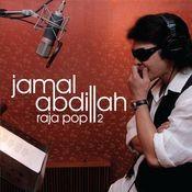 Raja Pop 2 Songs
