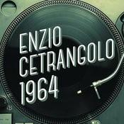 I Miti Del Tirreno Song