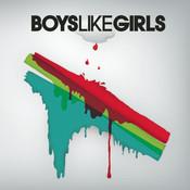 Boys Like Girls Songs