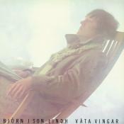 Våta vingar (2007 mastering) Songs