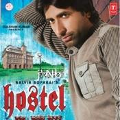 Hostel Songs