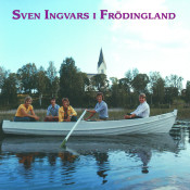 Sven Ingvars i Frödingland Songs