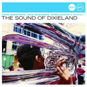 The Sound Of Dixieland Jazz Club Songs