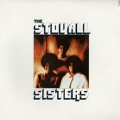 The Stovall Sisters Songs