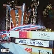Highlights Songs