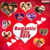 Romantic Hits of 2019 Songs